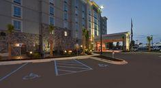 Hampton Inn & Suites Columbia/Southeast-Fort Jackson - #Hotel - $84 - #Hotels #UnitedStatesofAmerica #Columbia http://www.justigo.net/hotels/united-states-of-america/columbia/hampton-inn-amp-suites-columbia-southeast-fort-jackson_115671.html