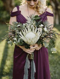 Bright Wedding Flowers, Romantic Wedding Flowers, Cheap Wedding Flowers, Wedding Flower Decorations, Wedding Flower Arrangements, Wedding Bouquets, Green Wedding, Wedding Ideas, Wedding Shoes