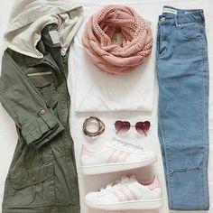 http://www.shopamiga.com #shopamiga #fashion #moda #belleza #modamexicana #mexicofashion #ropa #jeans #style #cdmx
