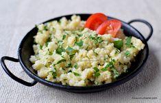 Cuscus rețeta cea mai simplă - cum se prepară couscous? | Savori Urbane Risotto, Foodies, Food And Drink, Rice, Ethnic Recipes, Mariana, Bulgur, Laughter, Jim Rice