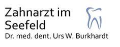 Praxis Dr. med. dent. Urs W. Burkhardt, Zürich, Zahnarztpraxis, Zahnarzt, Dentalhygiene, Orale Implantologie