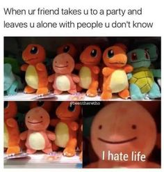 Vedios Funny memes Of The Day - Pokemon All Meme, Crazy Funny Memes, Really Funny Memes, Stupid Funny Memes, Funny Relatable Memes, Haha Funny, Funny Posts, Hilarious, Funny Stuff