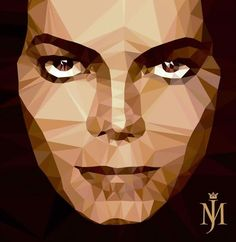 MJ de manera artística *Volumen II* - Página 15
