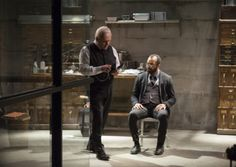 The Westworld picture gallery guide. All the latest photos covering the sci-fi drama series from HBO. Includes official and event photos submitted by fans. Westworld Tv Series, Westworld Hbo, Story Of The World, End Of The World, Rachel Evans, Jeffrey Wright, Anthony Hopkins, Ewan Mcgregor, Western Movies