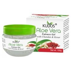 Kudos Aloe Vera Fairness Gel Buy Online from Swadeshaj Swadeshi Store Kudos Ayurveda, Layers Of Skin, Aloe Vera Gel, Face Cleanser, Store Online, Online Shopping, Herbalism, Skin Care, Pure Products