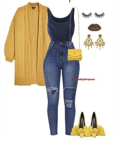 Photo shared by Zerquera 🇨🇺 on October 2019 tagging and Fall Fashion Outfits, Mode Outfits, Cute Fashion, Look Fashion, Autumn Fashion, Womens Fashion, Cute Swag Outfits, Classy Outfits, Stylish Outfits