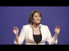 """Dima Ghawi, MBA -TEDx Talk- """"Transformational Catalyst for Leadership Development and Empowerment """" Have Dima speak at your next event. https://www.espeakers.com/marketplace/speaker/profile/24639 #empowerment, #womentinsociety, #leadership, #business, #visionpurpose, #womeninbusiness, #consulting, #corporate, #dimaghawi, #espeakers"""