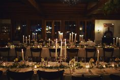 Warm vibes at this Hunter Valley wedding reception | Roberts Circa 1876 | PHOTO CREDIT: Bec Essery Photographer - @rebeccaessery