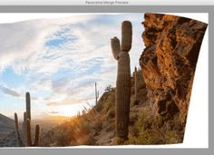 Adobe Releases a Free Lightroom Update (with fixes and a VERY cool new Pano feature)