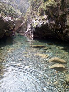 23 Ideas De Ruta Del Cares León Asturias Rutas Picos De Europa Asturias España