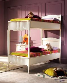 36 Best Kids Bunk Bed Ideas Images Child Room Bedroom Ideas Bedrooms