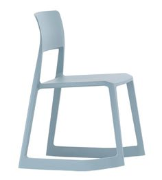 Tip Ton Ice Grey - Dining Chairs - Chairs & Stools - Furniture - The Conran Shop UK