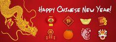 PERHATIAN SEMUA📢📢📢📢📢📢  Sempena menyambut Tahun Baru Cina kedai kami akan ditutup untuk tarikh2 seperti berikut ;  📍27 January Tutup Awal (10am to 5PM)  👉🏻 28 & 29 & 30 Januari 2017 ( Sabtu Ahad dan Isnin - Tutup)   31 January Selasa (Buka)  Di kesempatan ini , kami dari NewPhone2U ingin mengucapkan Gong Xi Fa Cai kepada semua rakyat Malaysia yang berbangsa cina dan terima kasih kepada semua pelanggan2 kami yang selama ini tidak putus2 memberikan sokongan #fashion #style #stylish…