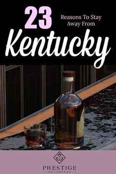"""Although some people truly believe Kentucky is an """"amazing"""" place to visit. Here are 23 reasons we think you should stay away (if you can). Farmhouse Light Fixtures, Farmhouse Lighting, Rustic Lighting, Lighting Ideas, Rustic Home Interiors, Home Look, The Prestige, Home Interior Design, Interior Ideas"""