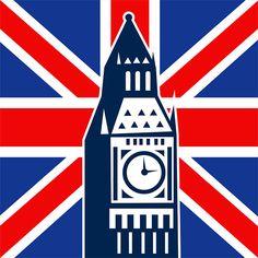 List-English - лучшее по изучению Английского языка, книги, материалы, видеоурокм, курсы, тесты, приложения и многое другое распределенное по категориям.
