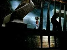 ▶ Janet Jackson - I Get Lonely - YouTube