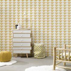 Meer dan 1000 afbeeldingen over woontrends deco home op pinterest schoonheid mode boekkunst - Deco kamer jongen jaar ...