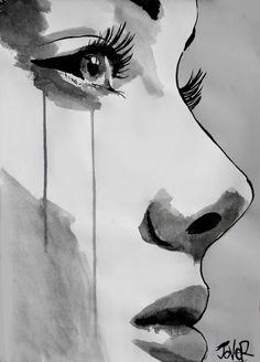 http://smokingsilhouettes.tumblr.com