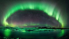 20 Incredible Photos That Will Make You Want To Visit Iceland - Airows