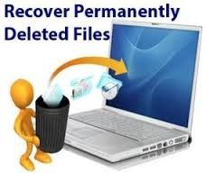 Can I Recover Permanently Deleted Mac Files