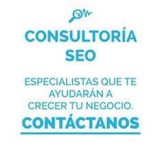 #POSICIONAMIENTO  #SEO