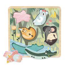 Spielzeug Gentle Spiel Puppe Mini Puppe Ines Ca 20 Cm Von Paola Reina Art Nr 633