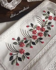Getting to Know Brazilian Embroidery - Embroidery Patterns Brazilian Embroidery Stitches, Hand Embroidery Videos, Silk Ribbon Embroidery, Hand Embroidery Patterns, Embroidery Art, Cross Stitch Embroidery, Machine Embroidery, Embroidery Needles, Embroidery Supplies