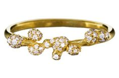 50 Engagement Rings To Love Forever