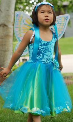 If you keep on believing, the dreams that you wish will come true. #fairyfinery #thefairynextdoor #fairyprincess #fairywings #fairyheadband #fairyprincessdress #costumes #daydream #madeintheusa
