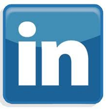 Linkedin subscription, yea or nay? http://www.mypromotion.ca/2013/05/linkedin-subscription-yea-or-nay/