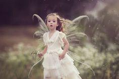 15 fotos mágicas que parecem retiradas da imaginação de uma criança
