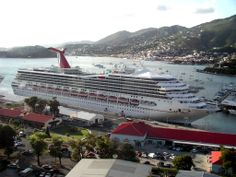 "11th Circuit Court of Appeals: ""Cruise Lines Have Duty to Warn of Crime in Ports of Call"". Case: A 15 year old girl who was celebrating her quinceanera with her parents and brother on a Carnival cruise. A gang-related shoot out ended up with the girl being killed in St. Thomas, in the U.S. Virgin Islands. Carnival successfully argued at the trial court level that it had no obligation to the young girl or her family, but the federal appellate court reversed the lower court.  9/8/12 by Jim Wal..."