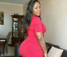 Meet Liosana, The Rich Shuga Momma In Ghana….I'm positive, nice, sociable, with a good sense of humor lady. I am able to be tolerant and understanding. Sugar Baby, Team S, Ghana, Lonely, Beautiful Women, High Neck Dress, Bodycon Dress, Shirt Dress, Lady