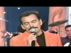 ▶ SECRETO DE AMOR-JOAN SEBASTIAN - YouTube