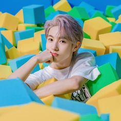 there is no way he is 20 Taeyong, Jaehyun, Winwin, Nct 127, Johnny Seo, Huang Renjun, Entertainment, Jisung Nct, Na Jaemin