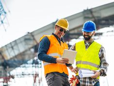 Manage your construction projects from anywhere in the world. Download Now--> https://play.google.com/store/apps/details?id=com.zconstruction #construction #dailyreport