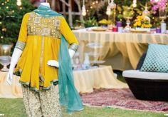 Junaid Jamshed Eid Dresses for Women Girls Festive 2017-18 Collection