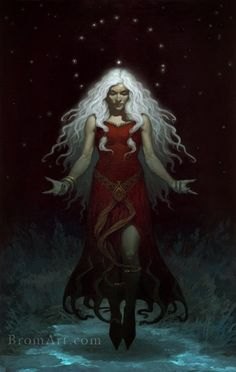 Radical Goddess Thealogy: 24 DEITIES WHO love WOMEN
