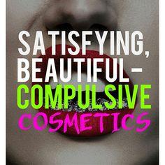 #cosmetics #makeup #lips #grill #diamonds #beautiful #beauty #summer2015 #tuesday #women #fashionista #fashion