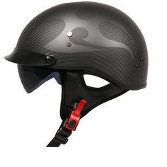Bicycle Helmet, Bike, Half Helmets, Pad Design, Carbon Fiber, Eagle, Flag, Sun, Collections