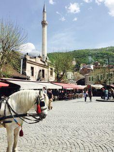 Prizren,Kosovo