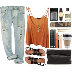 """""""Perfection"""" by vv0lf on Polyvore"""