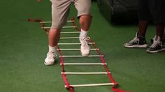How to Set Up a Spiritual Obstacle Course for Vacation Bible School   eHow