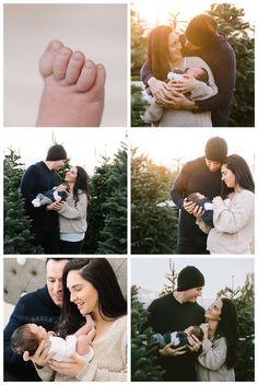 Newborn - Baby Ryder Jay Just Jay, Couple Photos, Photography, Couple Shots, Photograph, Fotografie, Couple Photography, Photoshoot, Couple Pictures