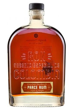 Wine matching rum straight columbian rum 12 year old' - Larchmont Wine & Liquor. Search our inventory to find the best wine matching rum straight columbian rum 12 year old' at the best prices. Whiskey Bottle, Vodka Bottle, Whiskey Barrels, Rum Tasting, Alcohol Spirits, Wine Safari, Wine Logo, Alcohol Drink Recipes, Wine And Liquor
