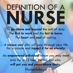 Definition-of-a-Nurse