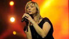 Vrouw riskeert celstraf om loeiharde Laura Lynn-muziek | Gerecht | De Morgen