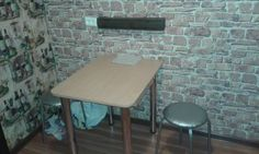 Apartment On Frunze Petrozavodsk Apartment On Frunze offers pet-friendly accommodation in Petrozavodsk. Free private parking is available on site.  The kitchen has a microwave and a fridge, as well as a kettle. Towels and bed linen are available at Apartment On Frunze.