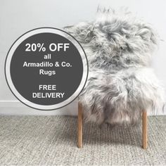 It's time to think about dressing up your floors! We are offering a massive 20% off and FREE delivery( over $500 ) AUSTRALIA WIDE on all Armadillo & Co rugs. This equates to huge savings on rugs you'll love for your lifetime. You can order online www.thebanyantree.com.au use code armadillo20 at checkout. Or give us a call 0398094955 or email camberwell@thebanyantree.com.au tag your friends and family and save $$$ Armadillo, Free Delivery, Floors, Dressing, Australia, Rugs, Friends, House Ideas, Instagram