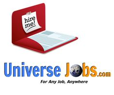 Job Search Websites, Any Job, Personal Branding, Social Networks, How To Apply, Social Media, Self Branding